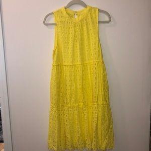 Lilly Pulitzer Indira Dress